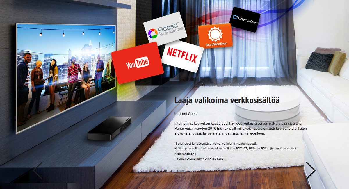 Screenshot_2019-11-23-DMP-BD843-Blu-ray-soitin-Home-Entertainment-Panasonic-Suomi_be75607.png
